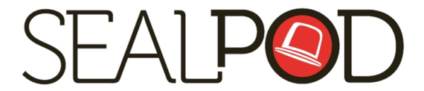 sealpod logo