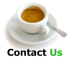 contact us_02